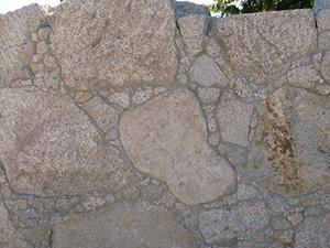 Muros de Suporte